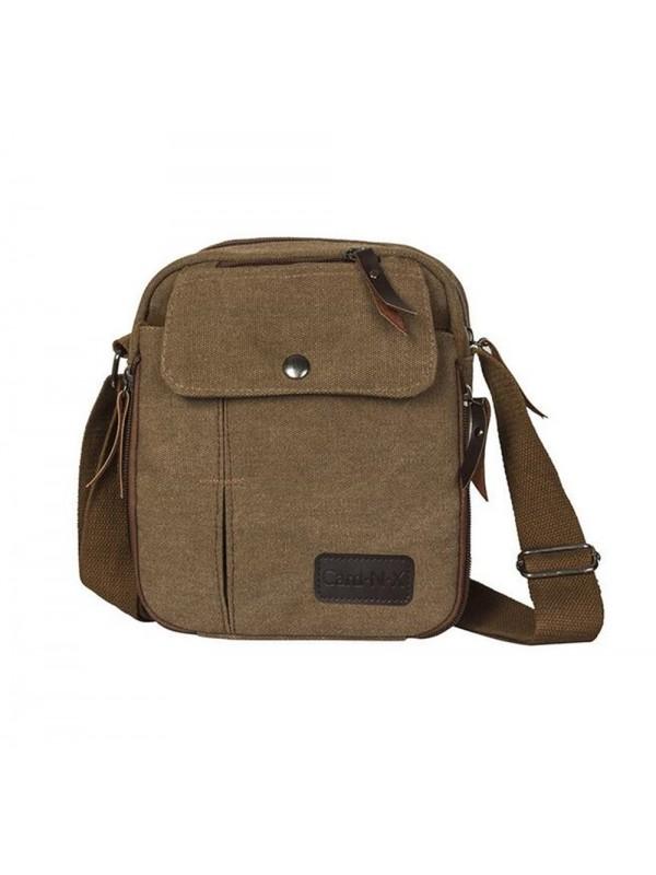 Men's Multi-function Bag