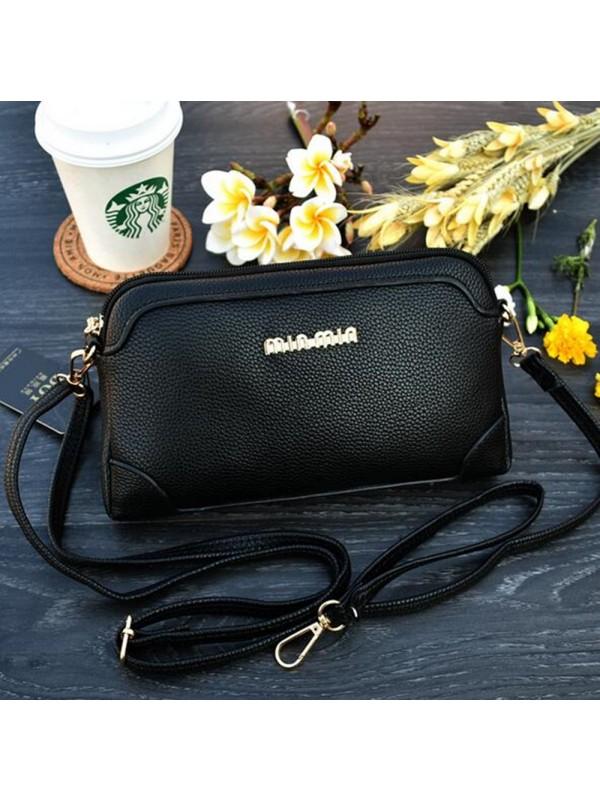 Fashion Lady Messenger Bag