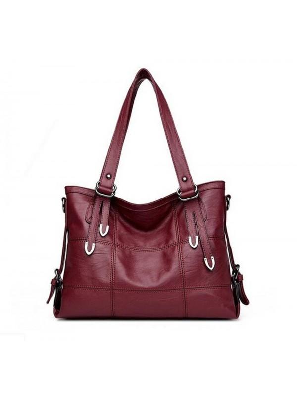 Fashion Women Messenger Bags