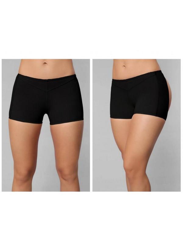 Butt Lifter Boy Short